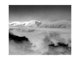 Night... Mare Lámina giclée por Thomas Barbey