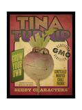 Turnip Pack