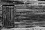 USA, Arizona, Dragoon, Triangle T Historic Ranch Photographic Print by Peter Hawkins