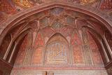 Masjid Wazir Khan, Lahore, Pakistan Photographie par Yasir Nisar
