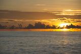 Melanesia, Solomon Islands, Santa Cruz Island Group, Malo Island Foto von Cindy Miller Hopkins