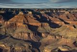 Sunset, Hopi Point, South Rim, Grand Canyon NP, Arizona, USA Photo by Michel Hersen
