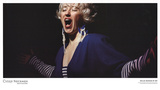 Untitled 119 Prints by Cindy Sherman