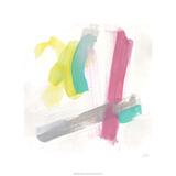 Salon Moderne IV Limited Edition by June Vess