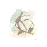 Intangible V Særudgave af June Vess