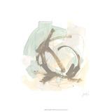 Intangible V Limited edition van June Vess
