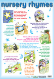 Nursery Rhymes Prints