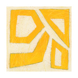 Spectrum Hieroglyph VIII ポスター : June Vess