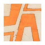 Spectrum Hieroglyph II ポスター : June Vess