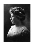 Annie Jump Cannon, American Astronomer Photographic Print by  Science Source