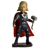 thor - Avengers - Age of Ultron Head Knocker Figuras