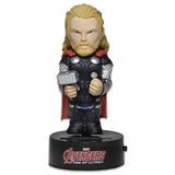 thor - Avengers - Age Of Ultron Body Knocker Små figurer