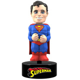 Superman - DC Comics Body Knocker Figuras