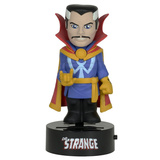 Dr Strange - Body Knocker Figuras