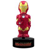 Iron Man - Marvel Body Knocker Leke
