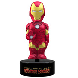 Iron Man - Marvel Body Knocker Juguete