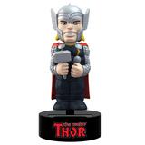 thor - Marvel Comics Body Knocker Små figurer