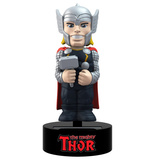 thor - Marvel Comics Body Knocker Figuras