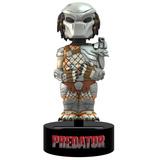 Predator - Jungle Hunter Body Knocker Små figurer
