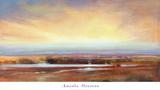 Dawn Light Prints by Amanda Houston