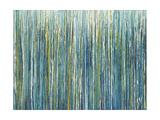 Greencicles Kunstdrucke von Liz Jardine