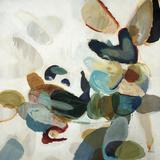 Stone Pattern I Prints by Randy Hibberd