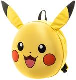 Pokemon Pikachu Backpack Backpack