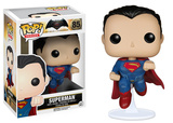 Batman vs Superman - Superman POP Figure Jouet