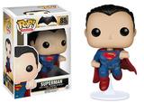 Batman vs Superman - Superman POP Figure Leke