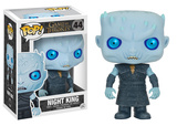 Game of Thrones - Night King POP TV Figure Legetøj