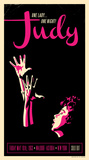 Judy Garland 高画質プリント : Kii Arens
