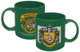 Harry Potter Slytherin Crest 20 Oz Mug Mug