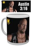 WWE Legends Austin Mug Krus