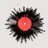 Robert Farkas- Vinyl Print by Robert Farkas