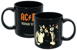 AC/DC Highway to Hell 20 Oz Mug Mug