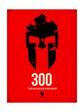 300 Affiches par David Brodsky