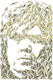 Tyrion Kunst von Cristian Mielu