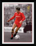 Liverpool- Dalgleish Samletrykk