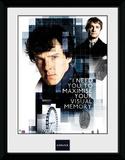 Sherlock- Maximize Memory Collector-print