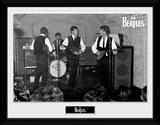 The Beatles- The Cavern 2 Samletrykk