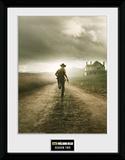 The Walking Dead- Season 2 Samletrykk