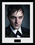 Gotham- Oswald Cobblepot Samletrykk
