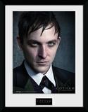 Gotham- Oswald Cobblepot Collector-print