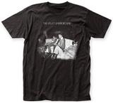 Velvet Underground- Casual Time T-Shirt