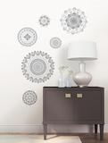 Taza Wall Art Kit Adesivo de parede