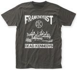 Dead Kennedys- Frankenchrist Vêtement