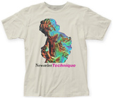 New Order- Technique T-Shirts