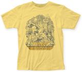 Velvet Underground- NYC Life T-Shirt