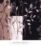 African Leaf Abstract I Affischer av Natasha Barnes
