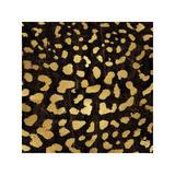 Skins IV Impressão giclée por Ellie Roberts